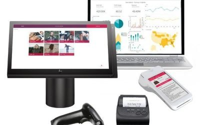 A brief guide about POS & amp; POS Partner Dubai