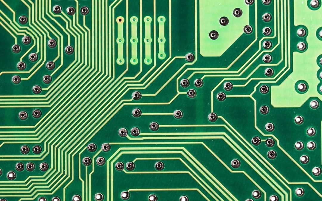 Perfect Printed Circuit Board Design and Prototyping