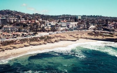 Best Places To Explore in San Diego