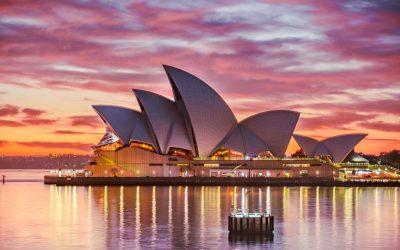 9+ Fun Things to do in Australia