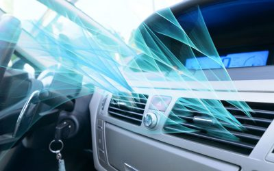 How to Maintain Your Cars Air Conditioning During Winter?