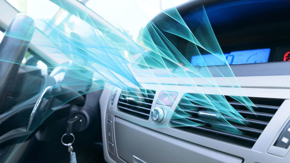 How to Maintain Your Car Air Conditioning