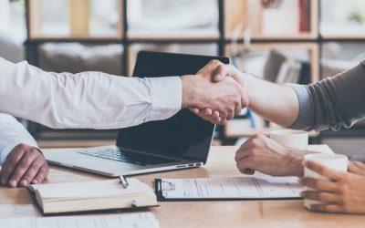 Microsoft Business Central Partner for ERP & SCM