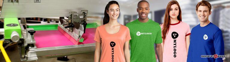 wholesale-t-shirts