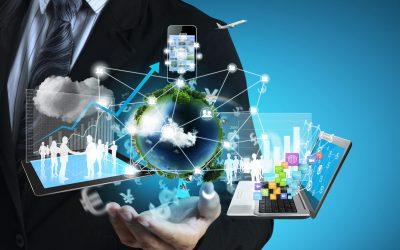 Which one is Better Social Media Platform or Blogging Platform?