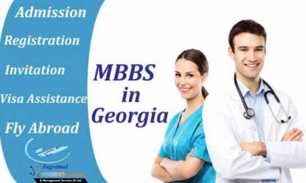 Best MBBS Education Destination