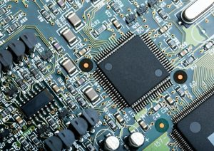types of printed circuit board (1)