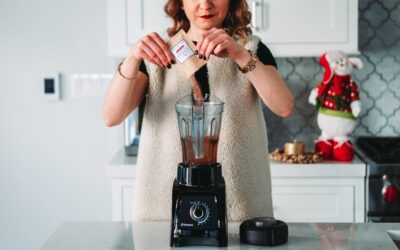 5 Best Juicer for Celery, Greens, Carrots & Ginger Reviewed by iknowkitchen