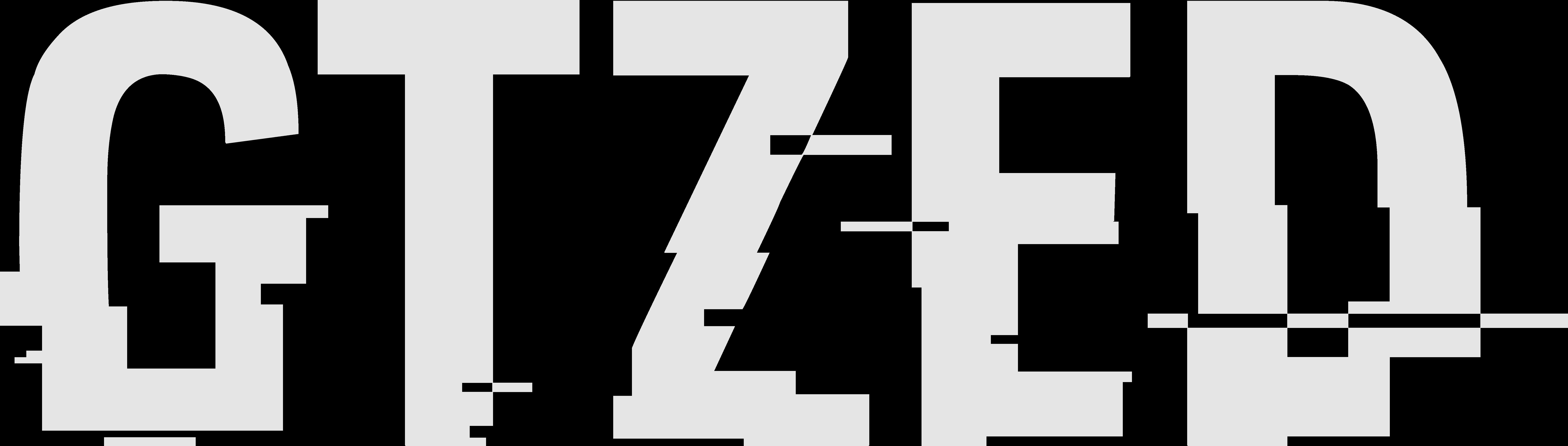 gtzed,com