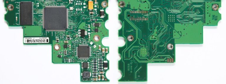Advantages and disadvantages of PCB